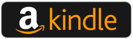 Buy for Amazon Kindle