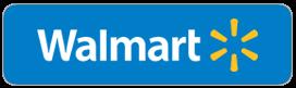 Buy from Walmart